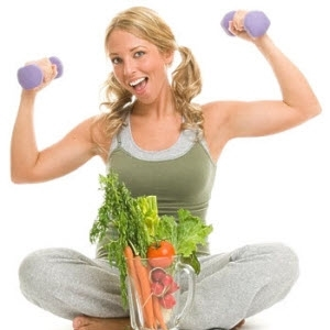 healthy lifestyle, exercise, healthy  diet