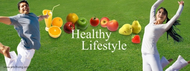 functional medicine for healthy lifestyle